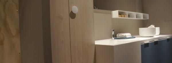 Meble łazienkowe na wymiar – Inspiracje Stelar