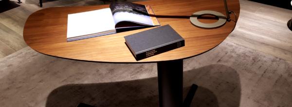 Przestrzeń Biurowa w domu, meble biurowe na wymia