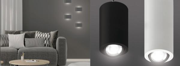 O świetle, czyli jak ważne jest oświetlenie wnętrza i mebli