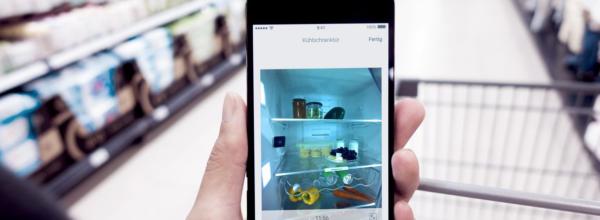 Najelpsze urządzenia agd dla twojego domu w 2019?